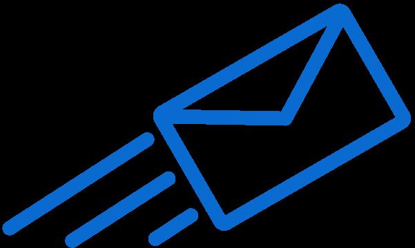 ico-email-set